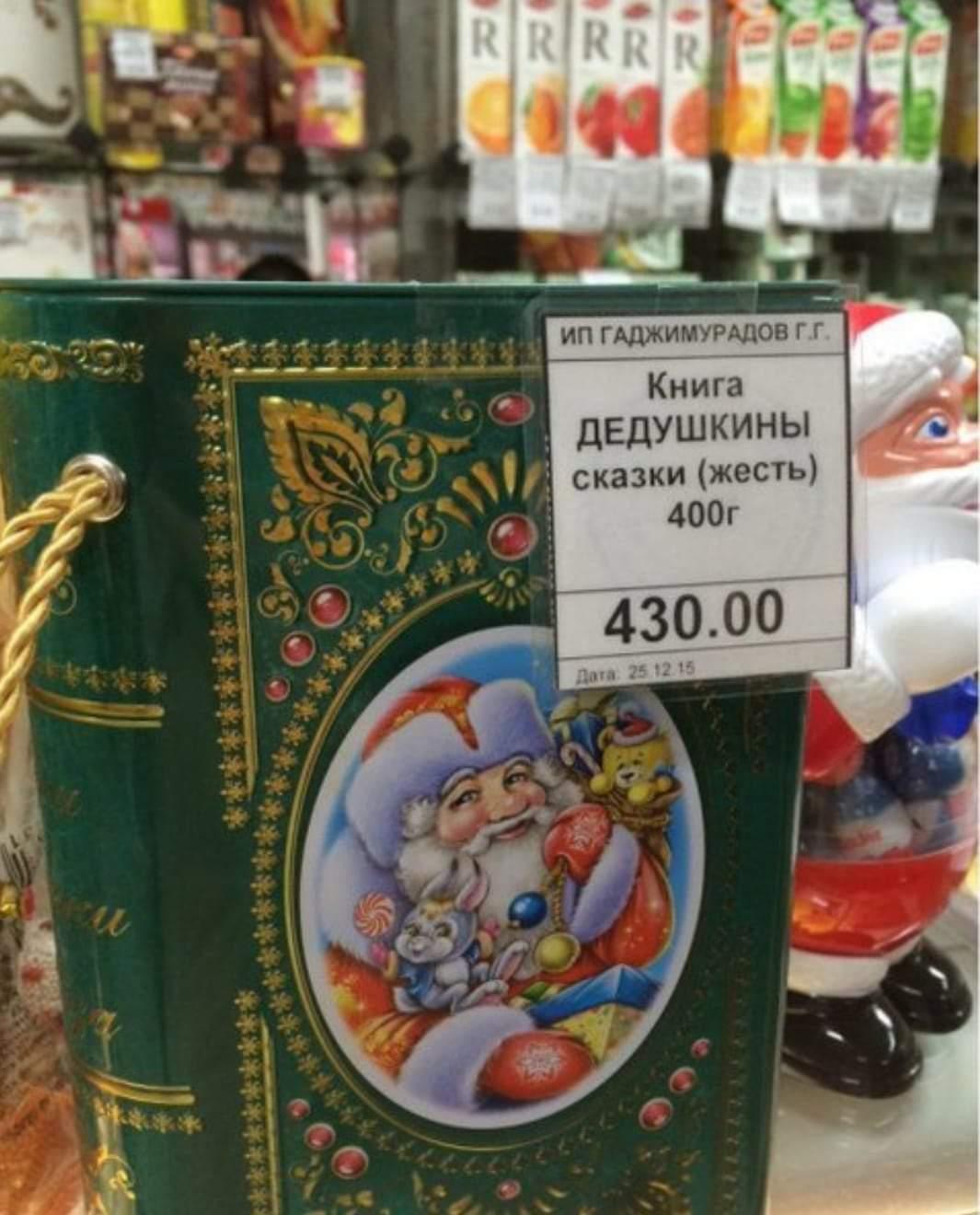http://sg.uplds.ru/3LI4U.jpg