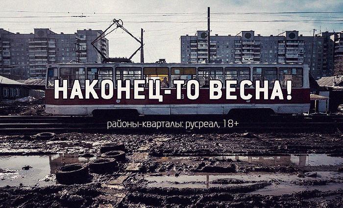 http://sg.uplds.ru/3lR96.png