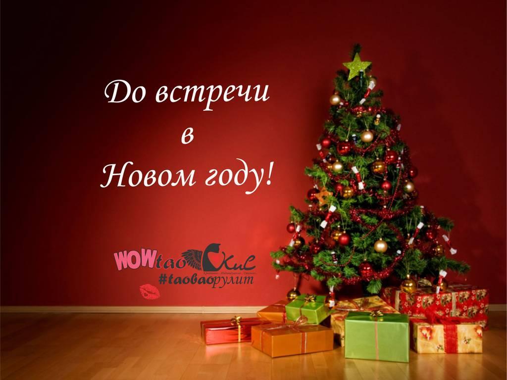 http://sg.uplds.ru/6iJb1.jpg