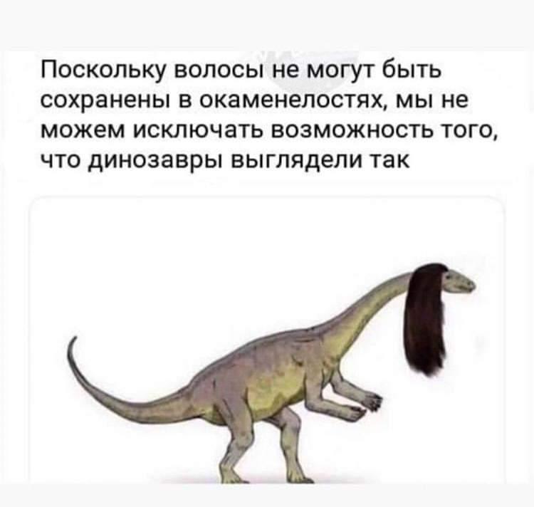 http://sg.uplds.ru/DhxPy.jpg