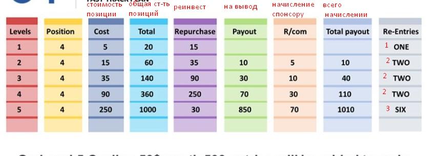 http://sg.uplds.ru/HwcfT.jpg