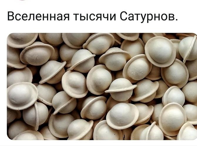 http://sg.uplds.ru/O1aIU.jpg