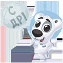 http://sg.uplds.ru/WmB23.png