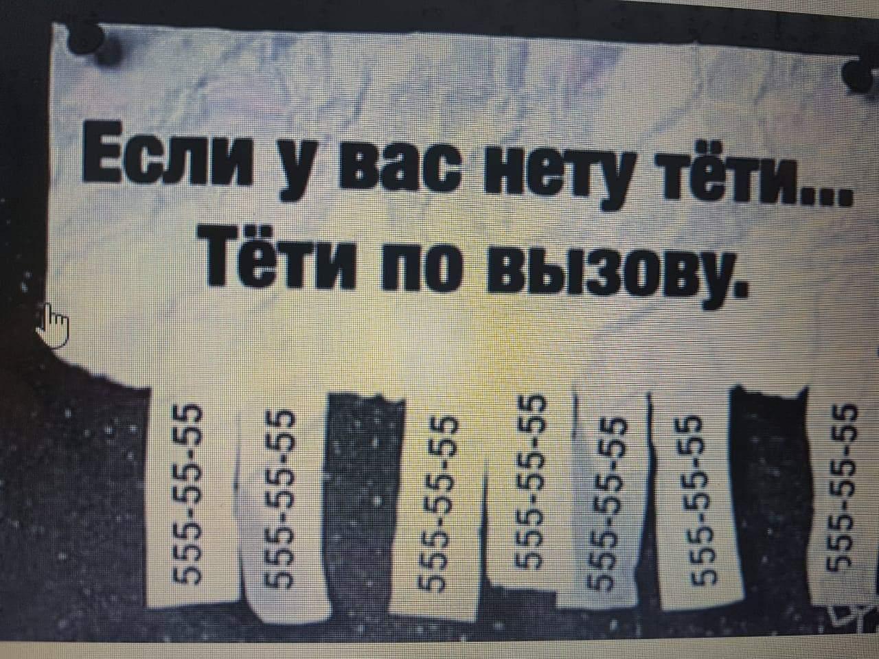 http://sg.uplds.ru/Zte7E.jpg