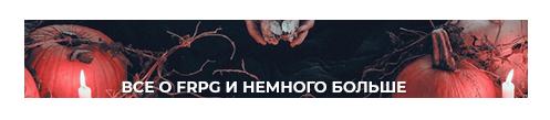 http://sg.uplds.ru/bnGuH.png