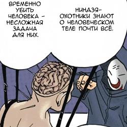 http://sg.uplds.ru/fW2pe.png