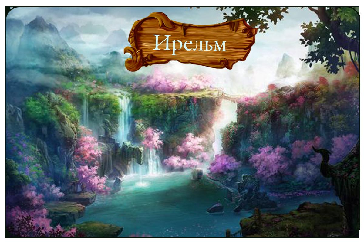 http://sg.uplds.ru/rlGXP.png