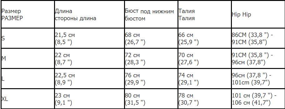 http://sg.uplds.ru/sk5ql.jpg