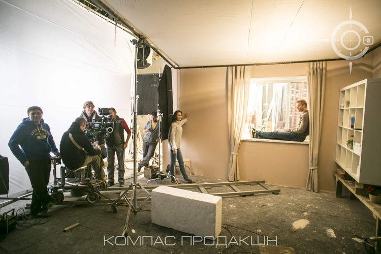 http://sg.uplds.ru/skEbP.jpg