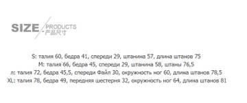 http://sg.uplds.ru/t/2o8MY.jpg