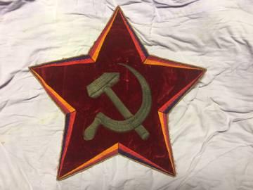 http://sg.uplds.ru/t/6Ebnh.jpg