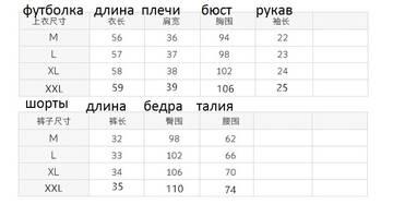 http://sg.uplds.ru/t/6dt90.jpg