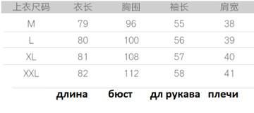 http://sg.uplds.ru/t/6r91P.jpg
