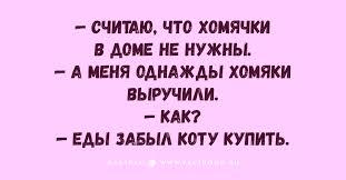 http://sg.uplds.ru/t/6ycjb.jpg