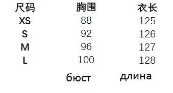 http://sg.uplds.ru/t/82dk9.jpg