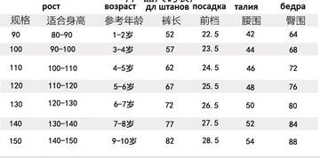 http://sg.uplds.ru/t/9yOGB.jpg
