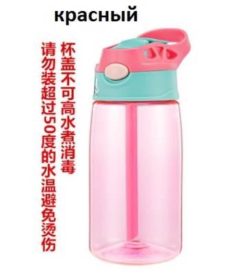 http://sg.uplds.ru/t/ARGS1.jpg