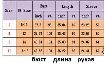 http://sg.uplds.ru/t/AweaZ.jpg