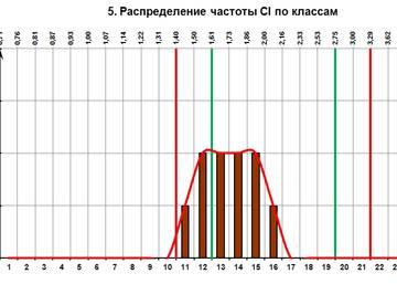 http://sg.uplds.ru/t/By1ur.jpg