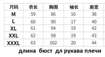 http://sg.uplds.ru/t/DUlTJ.jpg