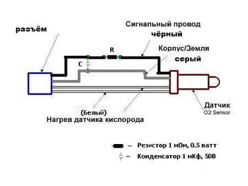http://sg.uplds.ru/t/HOFhT.jpg