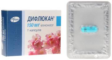 http://sg.uplds.ru/t/He7Bi.jpg