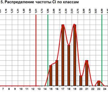 http://sg.uplds.ru/t/Od7j3.jpg