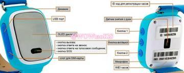 http://sg.uplds.ru/t/PJCXs.jpg