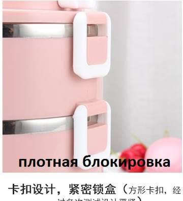 http://sg.uplds.ru/t/QPV6H.jpg