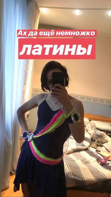 http://sg.uplds.ru/t/Rx1Mz.jpg