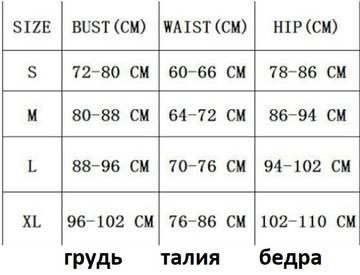 http://sg.uplds.ru/t/S8BgZ.jpg