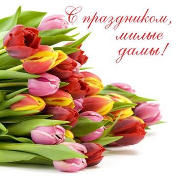 http://sg.uplds.ru/t/VHh2W.jpg
