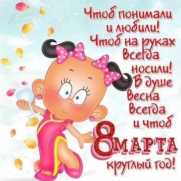 http://sg.uplds.ru/t/Y50st.jpg