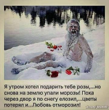 http://sg.uplds.ru/t/feSRC.jpg