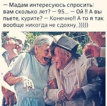 http://sg.uplds.ru/t/j720W.jpg