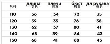 http://sg.uplds.ru/t/kwqG6.jpg
