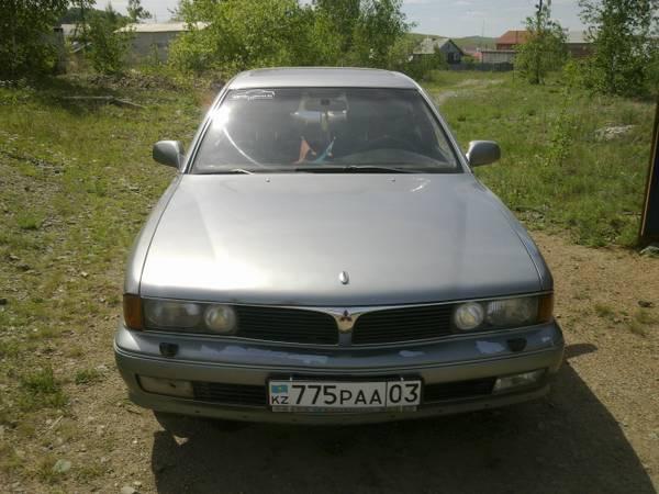 http://sg.uplds.ru/t/lNO1V.jpg