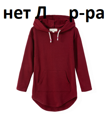 http://sg.uplds.ru/t/nW6AI.png