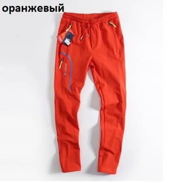 http://sg.uplds.ru/t/v9klr.jpg