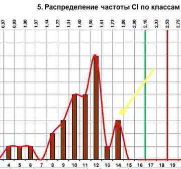 http://sg.uplds.ru/t/y1El2.jpg