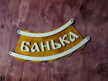 http://sg.uplds.ru/t/zKX1P.jpg