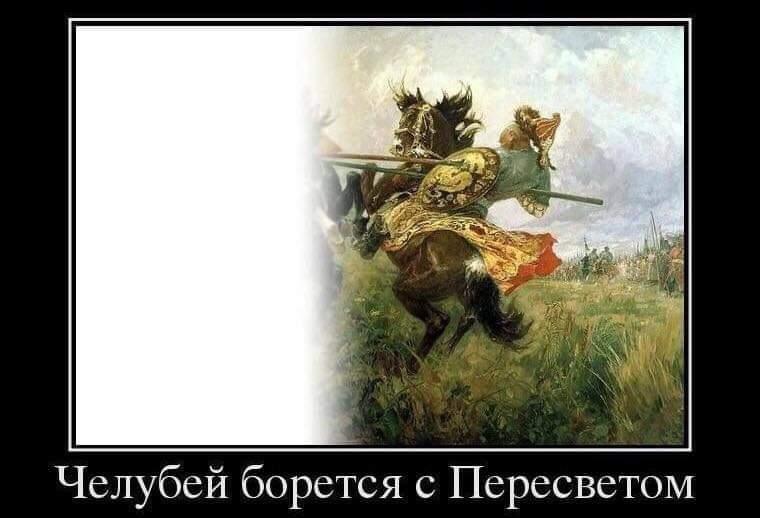 http://sg.uplds.ru/t6ROj.jpg