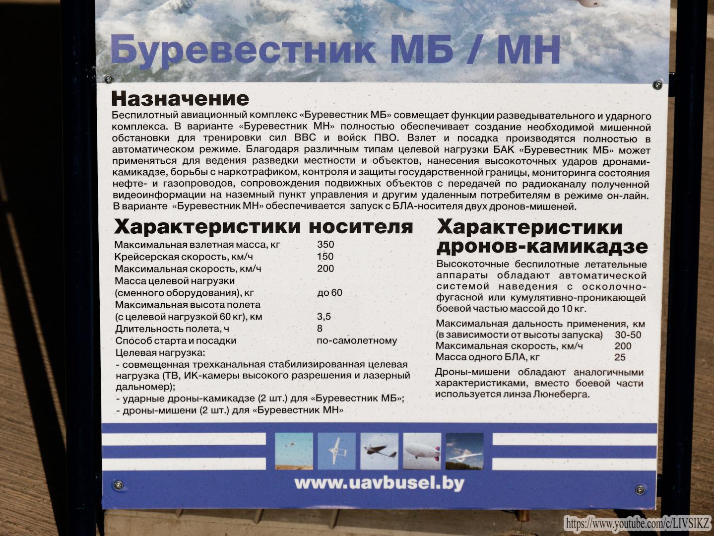 http://sg.uplds.ru/zFdOs.jpg