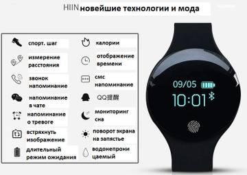 http://sg.uplds.ru/t/7ibPR.jpg
