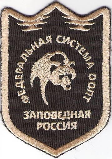 http://sg.uplds.ru/t/BTOiJ.jpg