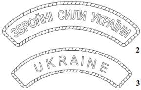 http://sg.uplds.ru/t/C4Y1J.jpg