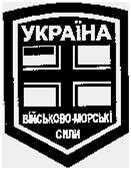http://sg.uplds.ru/t/GBRtj.jpg