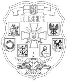 http://sg.uplds.ru/t/KLXH2.jpg