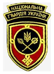 http://sg.uplds.ru/t/TcBS8.jpg