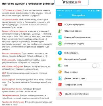 http://sg.uplds.ru/t/WxEDl.jpg